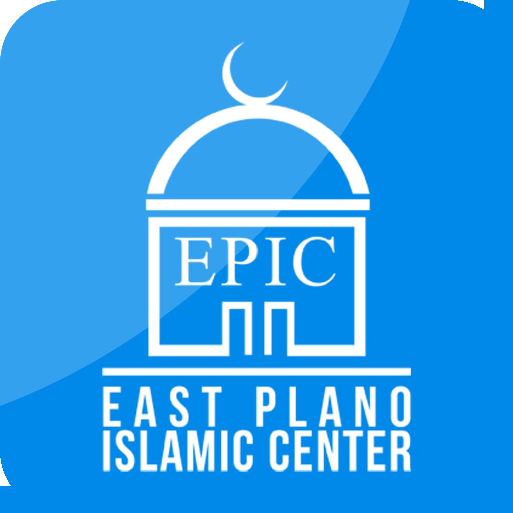Download EPIC Masjid App
